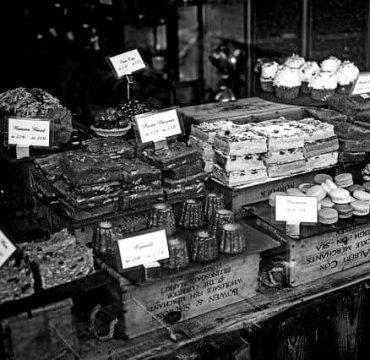 Nouveau portail pour les petits commerçants en Occitanie 1
