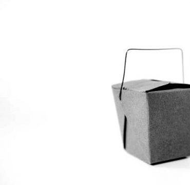 Emballages créatifs et paniers pour les commerçants de bouche 2